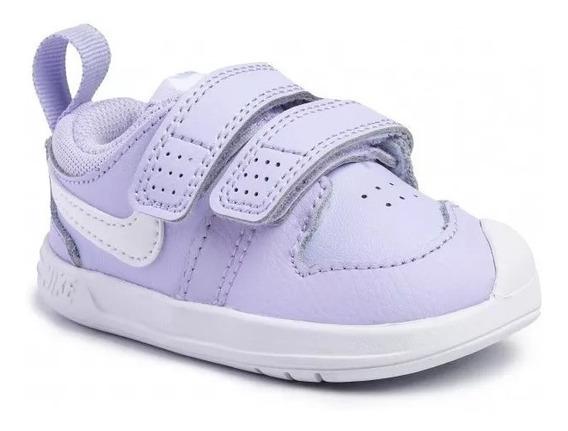 Tenis Nike Pico Ar4162-500