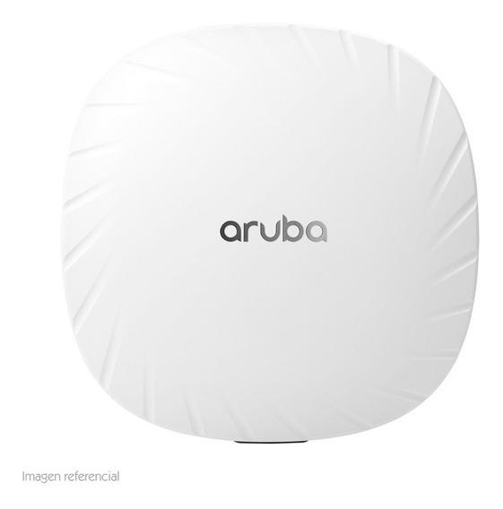 Aruba Ap 515 Rw Dual Radio 4