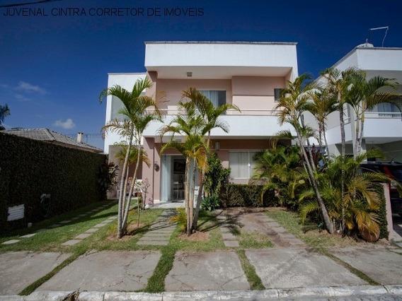 Casa Em Condomínio - J575 - 32926977