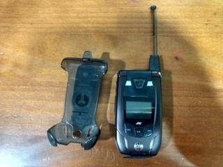 Celular Motorola Para Nextel