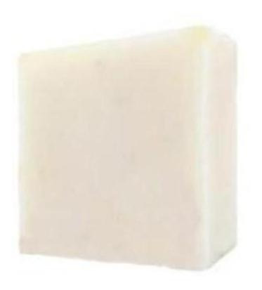 Jabón Neutro