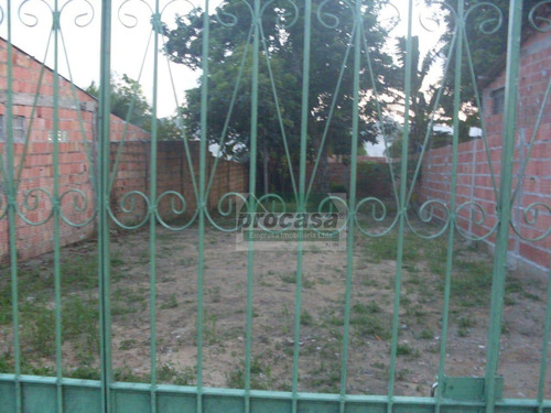 Terreno À Venda, 240 M² Por R$ 66.000,00 - Tarumã - Manaus/am - Te0782