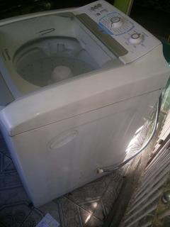 Maquina De Lavar Roupas Electrolux 12 Kg