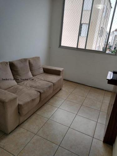 Imagem 1 de 15 de Apartamento Para Locação Em São Paulo, Vila Pompéia, 2 Dormitórios, 1 Banheiro, 1 Vaga - 5102_2-1183206