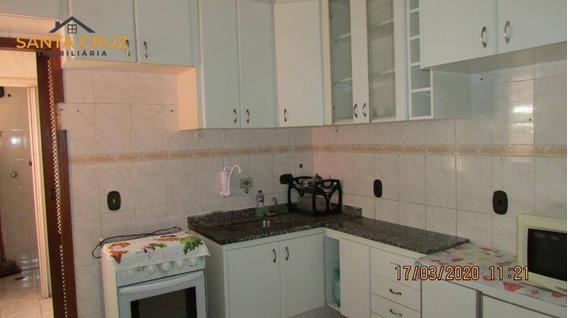 Apartamento Com 3 Dormitórios Para Alugar, 71 M² Por R$ 1.800,00/mês - Vila Mariana - São Paulo/sp - Ap1470