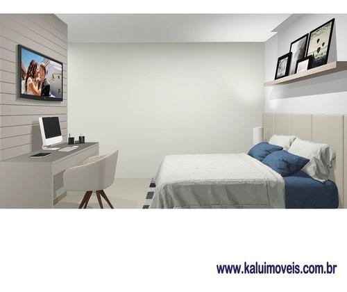 Imagem 1 de 14 de Vila Curuça -  Apartamento Sem Condominio - 75648