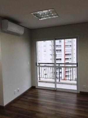 Sala Em Vila Leopoldina, São Paulo/sp De 34m² À Venda Por R$ 340.000,00 Ou Para Locação R$ 1.200,00/mes - Sa163480
