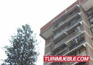 Apartamentos En Venta 19-8141 Adriana Di Prisco 04143391178