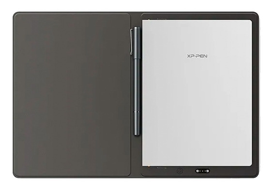 Tableta Digitalizadora Xp Pen Note Plus Bluetooth 2
