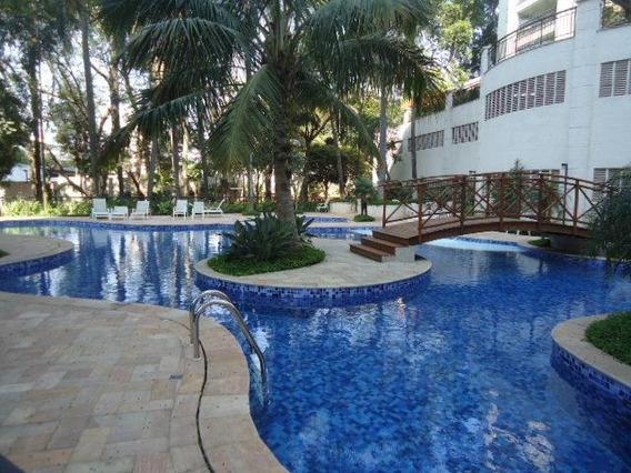 Apartamento Residencial À Venda, Jardim Independência, São Paulo. - Ap3077