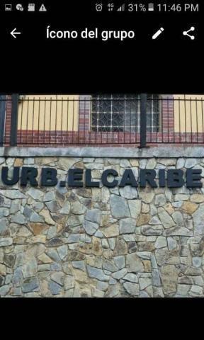 Local En Alquiler En Altavista
