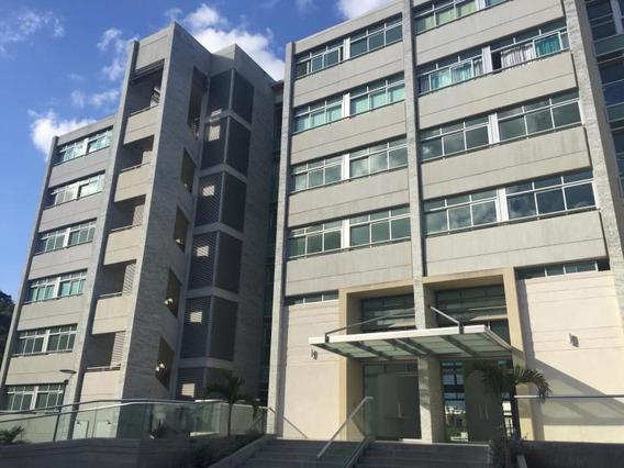 Apartamento En Venta Rent A House Código 20-3951