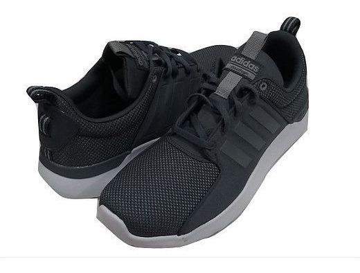 Tênis adidas Cf Lite Racer