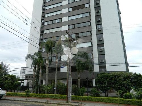 Apartamento-porto Alegre-boa Vista   Ref.: 28-im436746 - 28-im436746