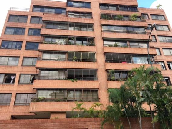 Apartamento En Venta M.millan Mls #20-21262