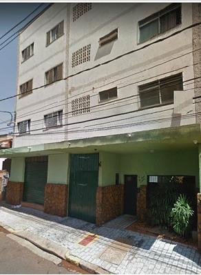 Apartamento 02 Dormitório / Cód- 3951252