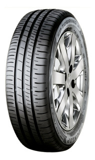 Kit X2 Neumáticos Dunlop 165/70 R13 Sp Touring R1 79t
