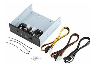 Sata Drive Switch Hdd Interruptor De Control De Energía