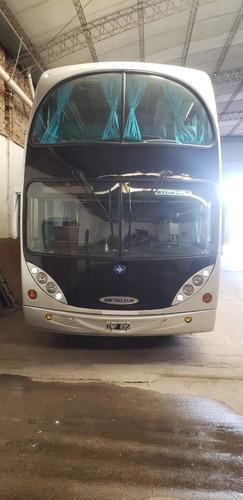 Scania Mt 380