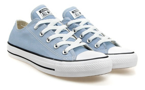 Tênis Converse All Star Chuck Taylor Ct04200030