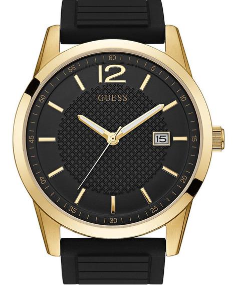 Relógio Guess Masculino 92649gpgddu2