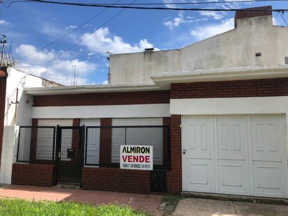 Casas Venta Capitán Bermúdez
