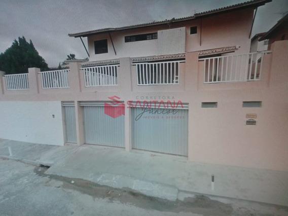 Grande Oportunidade, Casa Solta Em Lauro De Freitas!! - 931500146