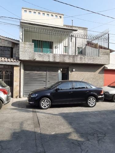 Casa En Venta En Fracc. Villa De Las Flores