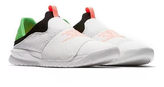 Nike Benassi Original!