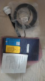 Antena E Gps Symmetricon 142-614r-50-1(novo)