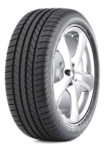 Imagen 1 de 3 de Neumatico Goodyear 215 50 R17 Efficientgrip Civic Cavallino