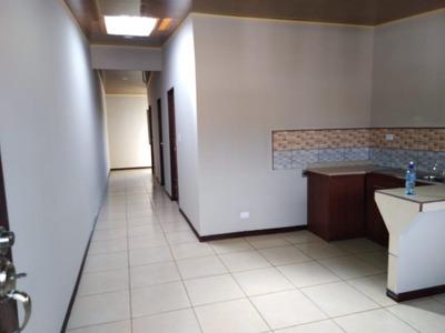 Apartamento En Coronado