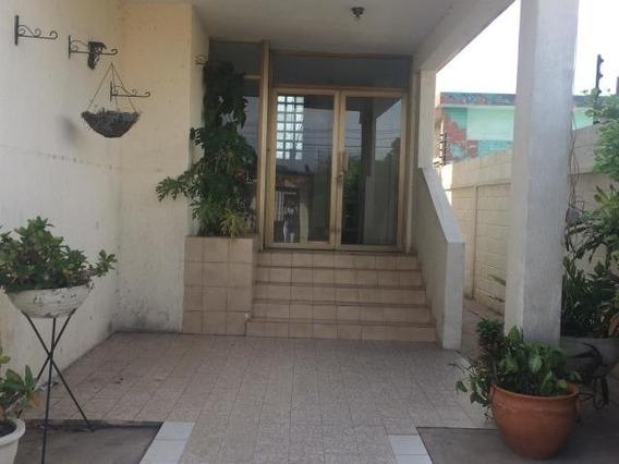 Luis Infante Mls# 20-975 Apartamento La Limpia