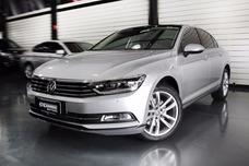 Volkswagen Passat 2.0 Tsi Highline Apenas 10.000km Garantia