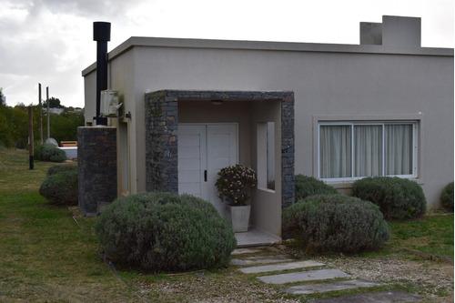 Imagen 1 de 26 de Casa En Costa Esmeralda Residencial I