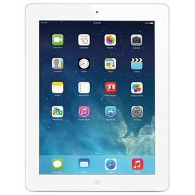 iPad 4 - Wifi+cell 32 Gb - Mod A1459