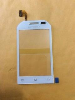 Touch Screen Nextel I867 Branco Promoção