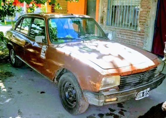 Peugeot 72