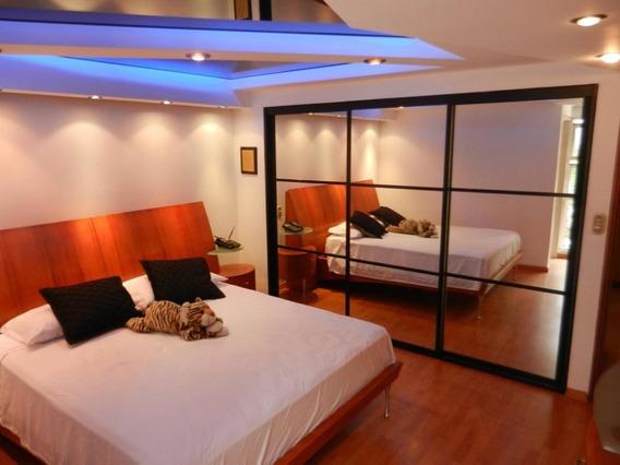 19-999 Apartamentos Los Naranjos Del Cafetal Wt