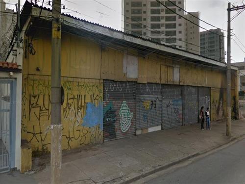 Comércio Canindé São Paulo/sp - 13834