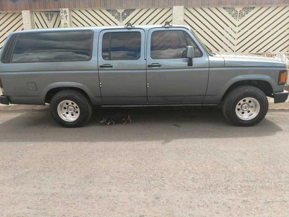 D20 Chevrolet Verane D20