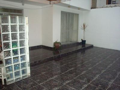 Linda Casa En Los Cedros - 2da Etapa