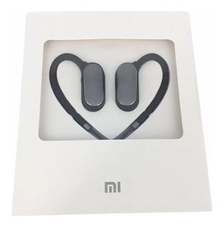 Xiaomi Mi Sport Auriculares Deportivos