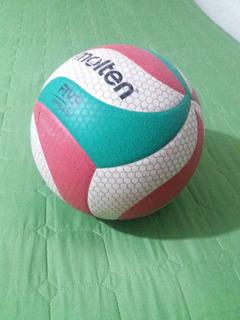 Balón Vóleibol V5m-5000 Molten