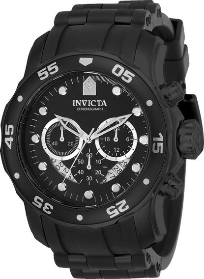 Invicta Pro Diver Scuba Modelo 21930