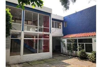 Casa En Venta, Iztapalapa, Ciudad De Mexico