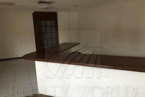 Oficinas En Renta En Del Valle, San Pedro Garza García