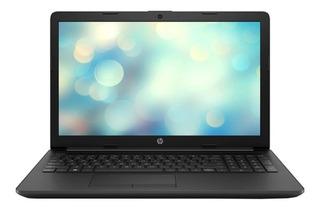 Notebook Hp 15.6 I7 10ma 8gb Ddr4 1tb Nvidia Mx 130 2gb Hdmi