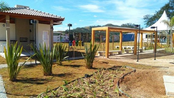 Terreno Em Centro, Cajamar/sp De 0m² À Venda Por R$ 82.500,00 - Te606899