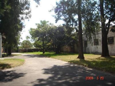 Terreno Em Jardim Verde - Mi5105